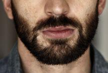 Love me some beards