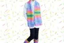 For Kids / by Just Aspire