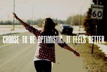 Good sayings*