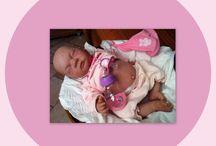 ♛Dolce Reborn ♛di Bea / creazioni REBORN ♛Dolce Reborn ♛di Bea