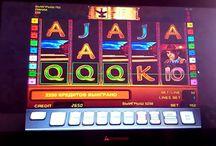 игровые автоматы алькатрас онлайн бесплатно