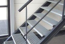 stairs_metal
