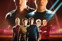 Star Trek AOS