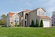 Homes For Sale In Matteson, IL