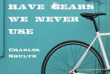 Cycling / MTB