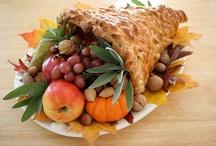 Turkey Day / by Chavella Thomas