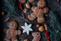 Курс красивых раскладок-Christmas Time - задание 2