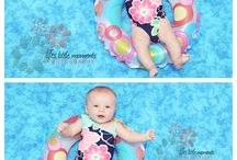baby calender pictures