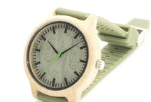 KraftedTime /  Exclusively Hand Krafted wooden watches made with responsibly sourced natural wood and bamboo. Wooden Watches Maple Wood Quartz Watch.  Gift Box Package, best ideas, gift for friends, parents and couples.  Note: Due to natural bamboo wood material and handmade products,some differ from products is allowable. Visit- www.kraftedtime.com Contact- 9821919735