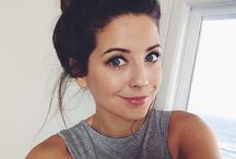 Favourite Youtubers / What are your favs?