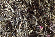 Bahia do Brazil par Thés Christine Dattner. /  #tea #thes #teaporn #tealover #lifestyle #luxury #teatime #degustation #teaclub #health #healthy #greentea #teathings #teablog #food #foodporn #yummy #indulge #pleasure #harmony