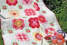 Series Quilts