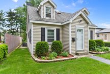 Des Plaines, IL Real Estate / PropertyUp Inc. is one of the nation's leading providers of Des Plaines, Illinois real estate for sale and home ownership services.
