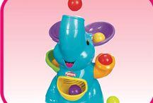 Toy Insider Favorites
