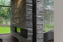 Dreamhouse / Beautiful, modern or traditional dreamhouses, inspirations. Just for YOU! ;)