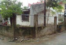 Lot for sale in minglanilla