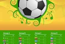 2014 FIFA WorldCup