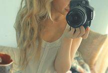Photoshoot-Prom