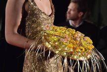 Florale kleding