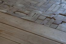 Reference - Flooring