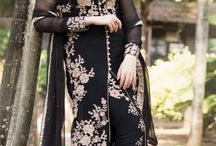 Dresses You Crave For... / Best Selling Designer and Stylish Dresses