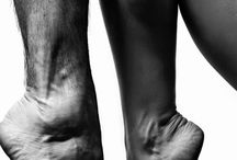 Ref legs