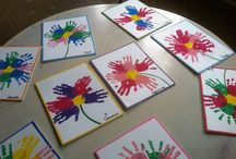 Idées créatives enfants