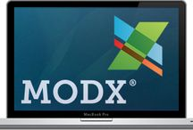 Psd To Modx / If you are looking for content management system Choose MODX and Enjoy Creative Freedom of MODX As MODX Tag line Says Creative Freedom.