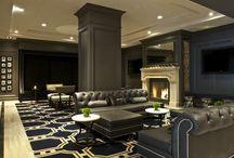 HOTEL C - F