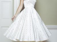 2015 Oh My Honey Wedding Dresses / 2015 Bridal collection by Oh My Honey. Available sizes 6-20 and 8-16. Made to measure available on some styles, and if you want to mix and match e.g. bodice of one and skirt of another, send us an email! hello@ohmyhoney.co.uk