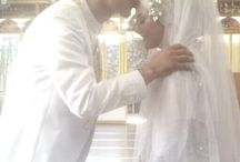 MY Wedding / Once in a life time