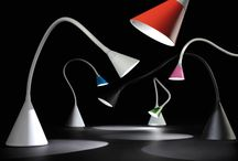 Table lamp / EGOLUCE independent manufacturer of high quality lighting fixtures. Custom made. Made in Italy