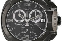watch hodinky