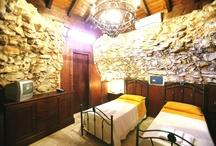 Trullo - Double Room