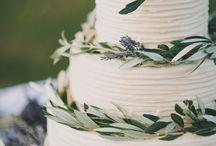 wed.cake.