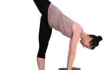 Fletcher pilates