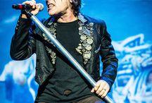 Iron Maiden \m/
