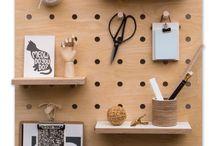 Bedroom ideas / by Rita