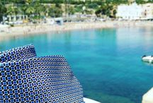 Mens fashion Malta / Great products in beautiful scenery