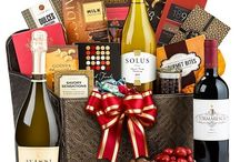 Wine Gift Ideas / If you haven't decide what to buy for that special occasion. Find it here!