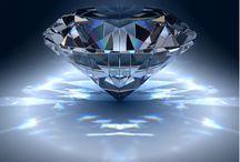 """Diamantes"""