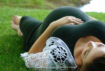 birth planning