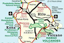 Hilo Hawaii Big Island