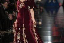 Osmanlı kıyafet