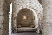 Stone Inspiration #studioboglietti