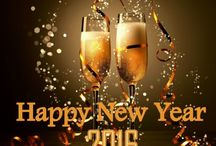 Happy New Year / Here you got Happy New Year SMS greetings, new year 2016 sms collection , 2016 messages / quotes / greetings / wishes, new years 2016 sms messages, new year text messages , new year messages, new year greetings , Happy new year 2016 sms , new year wishes , new year greetings message , new year wishes messages , new year messages for friends , funny new year sms , happy new year quotes / new year quotes and some new year shayari as well.