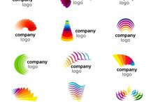 Logo Design Service / Image Solutions India hosts the Professional Logo Design Services throughout the world for all sorts of business. Our Professionals are talented in designing an attractive and appropriate Logo Design that suits your business.