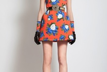 i want this: style, accessories, clothes & all / by lauren covington / charm & fig