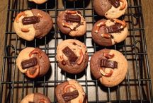 My Baking Skills!