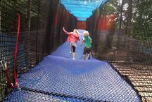 Family Fun / Family friendly activities in Britain / by Love GREAT Britain